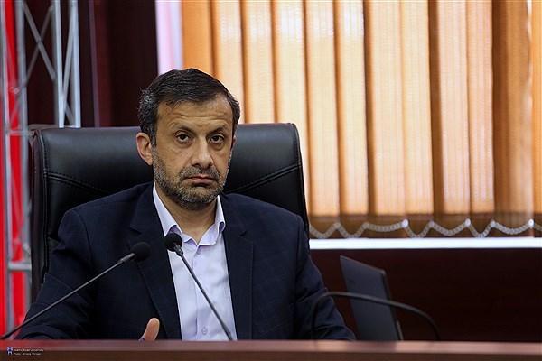 دو انتصاب جدید در مرکز نظارت، ارزیابی، بازرسی و رسیدگی به شکایات دانشگاه آزاد اسلامی