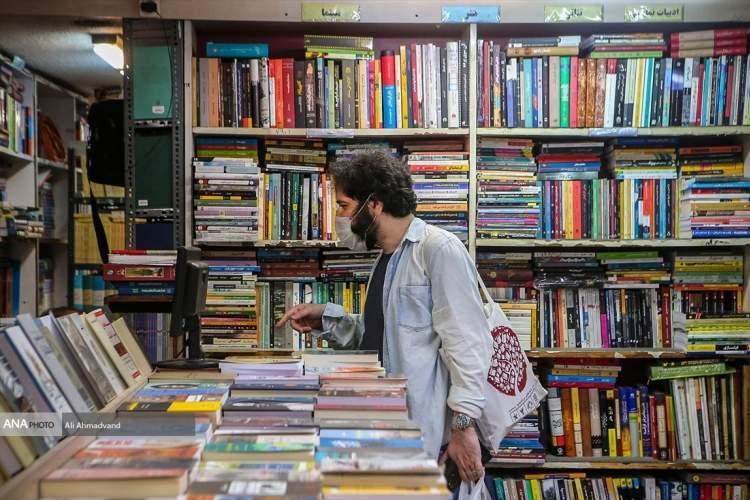 طرح تابستانه بازار کتاب را تکان می دهد؟ ، اجرای اولین طرح فصلی کتاب توسط موسسه خانه کتاب و ادبیات ایران