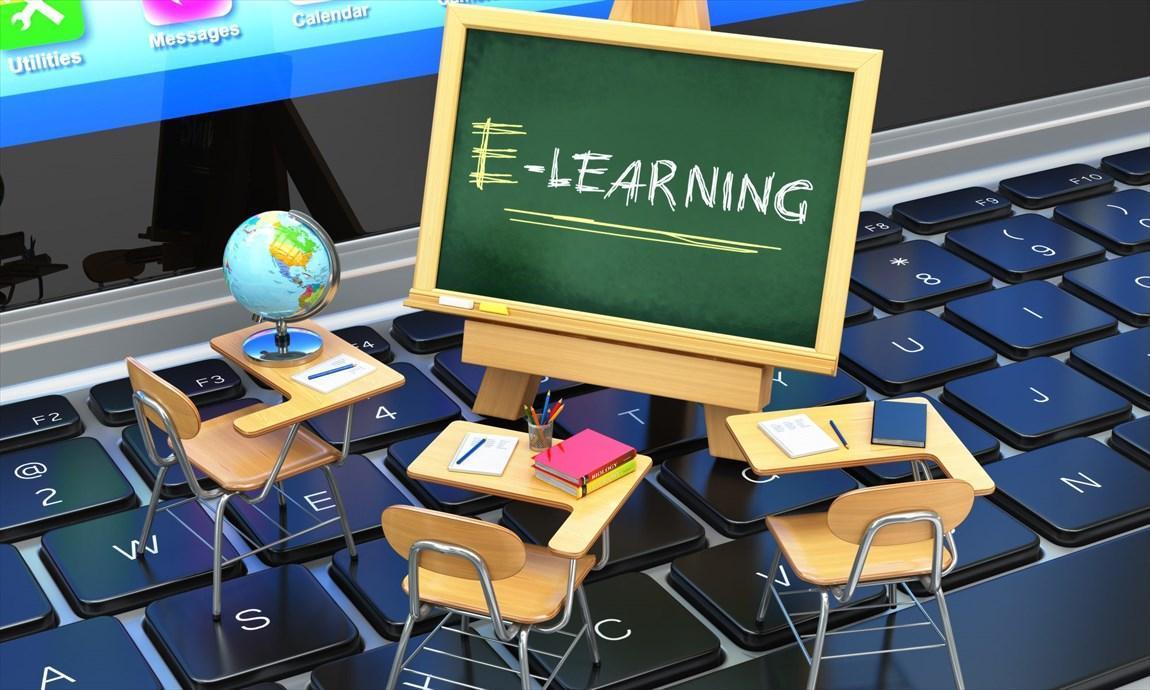 همایش ملی تبادل تجربیات دانشگاه ها در بحران کووید برگزار می گردد