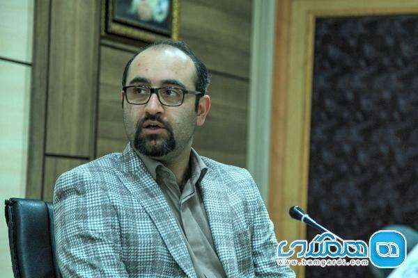 واکنش عضو شورا به تخریب قبرستان ابن بابویه تهران