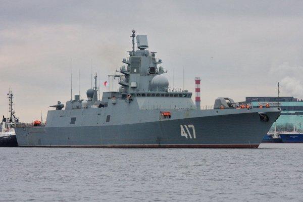 روسیه رزمایش عظیم دریایی خود در دریای سیاه را شروع کرد