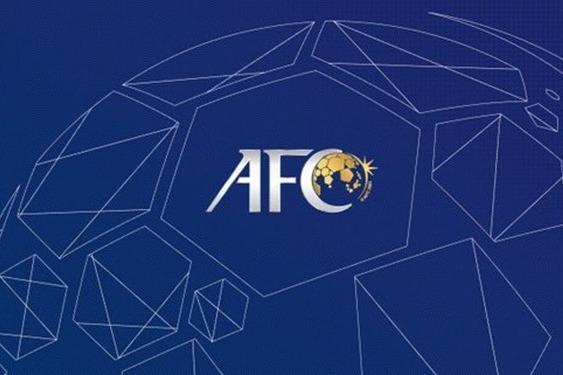تشکر AFC از میزبانی قطر در لیگ قهرمان آسیا 2020
