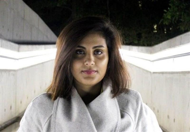 آمریکا خواستار آزادی یک فعال زن در بند رژیم سعودی شد
