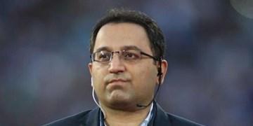 سخنگوی فدراسیون فوتبال: یک ریال از پول باشگاه ها به شستا پرداخت نشده است، منتظر نظر فیفا برای اساسنامه هستیم