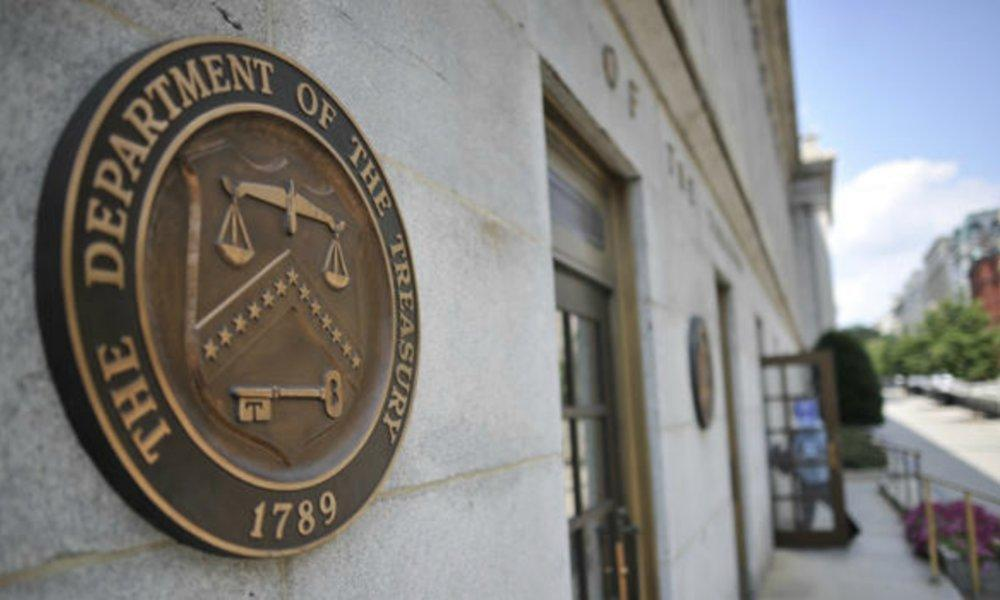 آمریکا یک فرد و 2 شرکت را به فهرست تحریم های ایران افزود