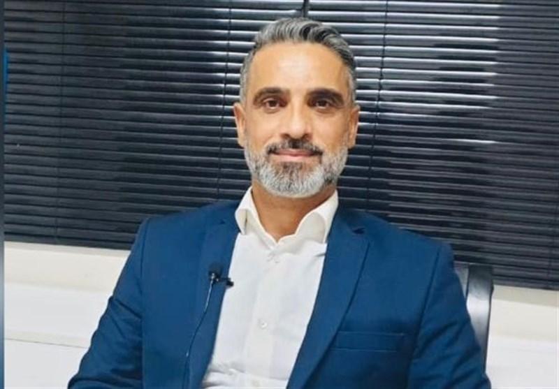 مصاحبه، استاد دانشگاه لبنان: فرایند تشکیل کابینه جدید زیاد طول نمی کشد، موضع عربستان از موضع آمریکا جدا نیست