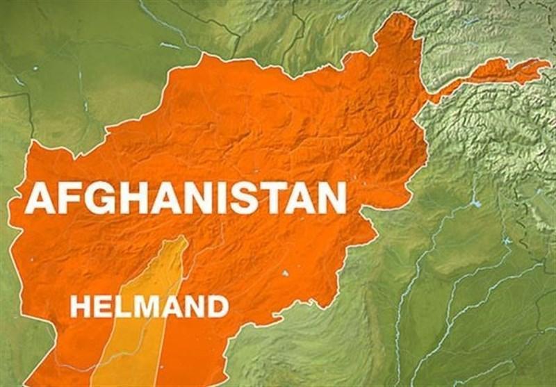 آزادی 22 نیروی امنیتی افغانستان همزمان با مذاکرات بین الافغانی