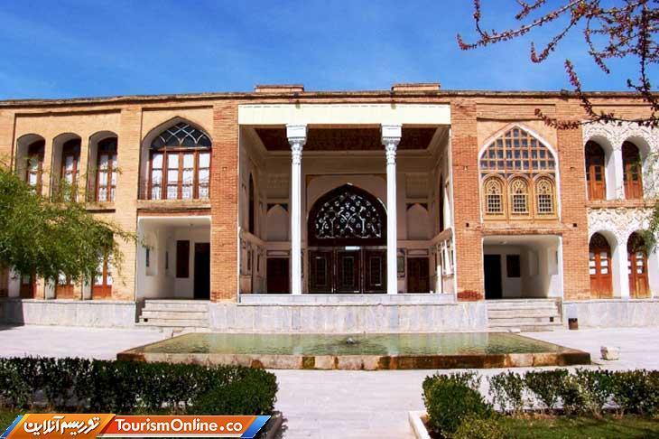 برنامه های روز دنیای دنیا گردی در استان کردستان اعلام شد