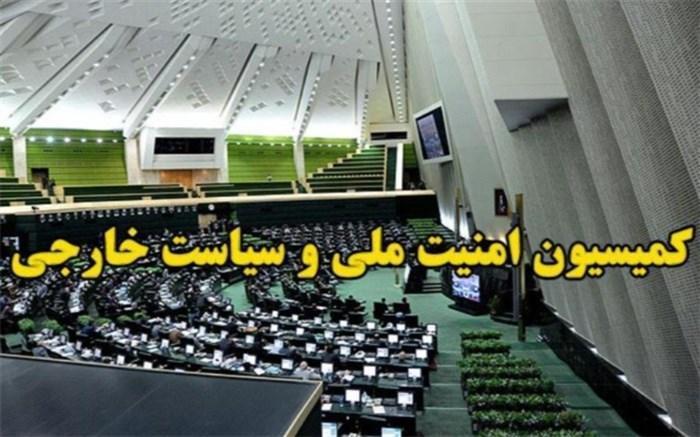 آنالیز طرح ایران برای برطرف مناقشات قره باغ در حضور عراقچی