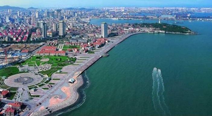 عصر کرونا و کوشش چین برای توسعه گردشگری