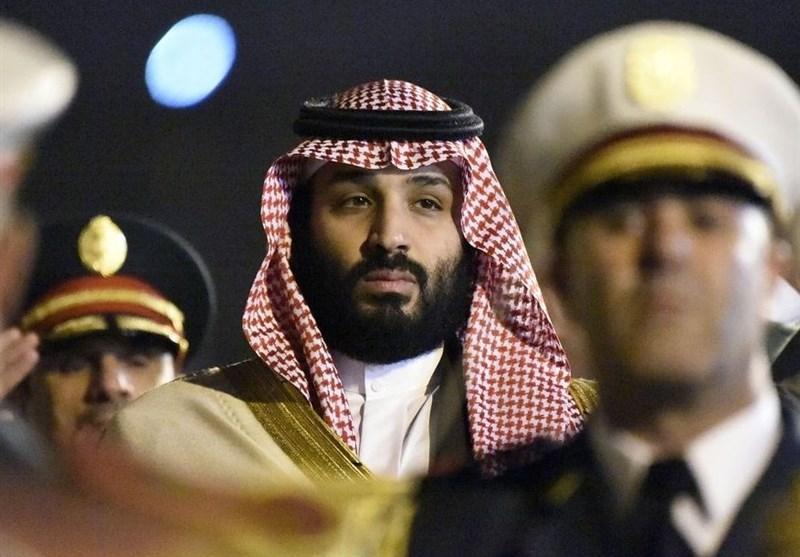 شکایت مشاور ولیعهد سابق عربستان از محمد بن سلمان در دادگاه آمریکا