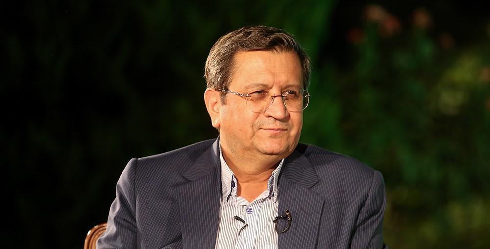 بانک مرکزی پیگیر کنترل تورم و تقویت ارزش پول ملی
