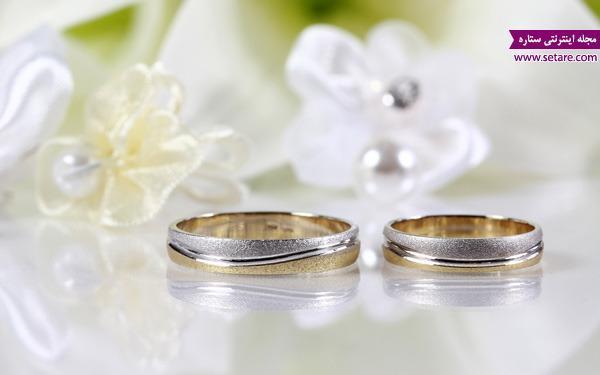 فواید و آفات رابطه قبل از ازدواج و دوران نامزدی
