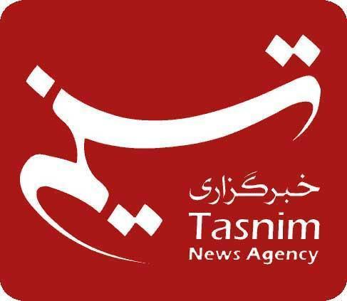 واکنش هیئت دولت عربستان به حمله موشکی انصارالله به تأسیسات نفتی آرامکو