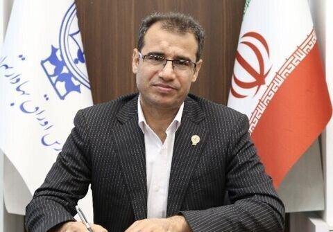 بورس در ایران 54 ساله شد ، پیغام مدیر عامل بورس