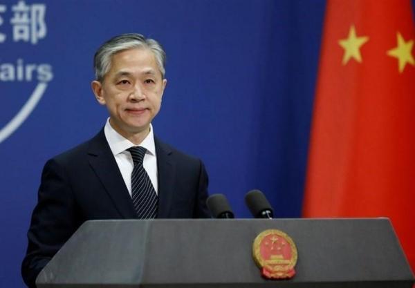 تعلیق نامحدود پروازهای انگلیس به چین