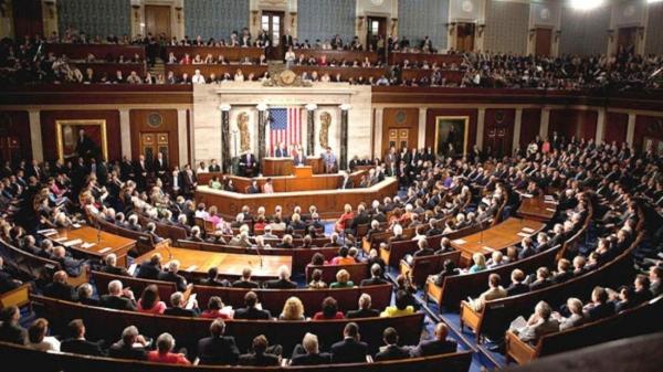 دموکرات ها در یک قدمی پیروزی در سنای آمریکا