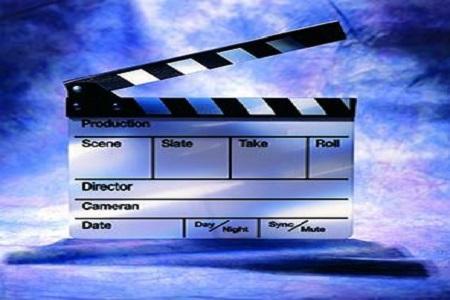 تلویزیون آخر هفته چه فیلم هایی پخش می نماید؟