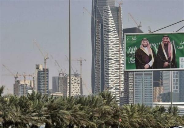 برکناری رئیس بانک مرکزی عربستان؛ سرآغاز مرحله سخت آینده اقتصادی سعودی ها