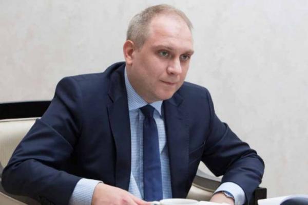 خبرنگاران صادرات صنعتی اولویت روسیه برای همکاری با ایران اعلام شد