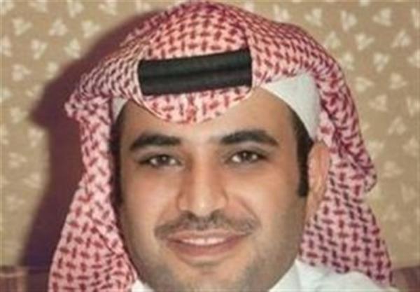 عربستان، افشای نقش مشکوک سعود القحطانی در امور حکومتی، 7 درخواست لجین الهذلول قبل از آزادی