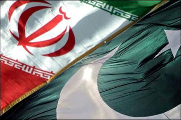 تخریب بخشی از اقامتگاه سرکنسول ایران در کویته پاکستان در انفجار گاز