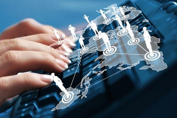 بانک اطلاعاتی از داده های غیرمحرمانه ایجاد می شود