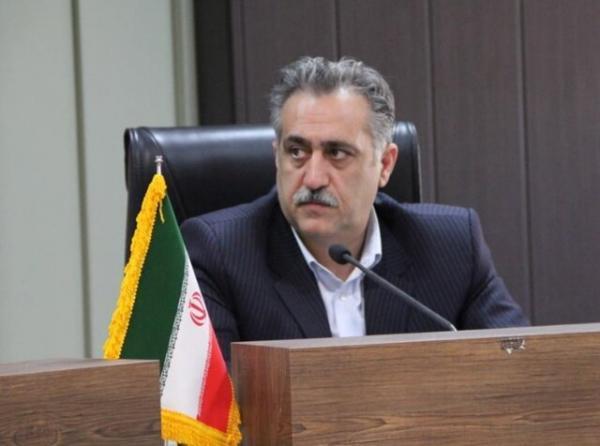 محدودیت ورود به شیراز تشدید شد