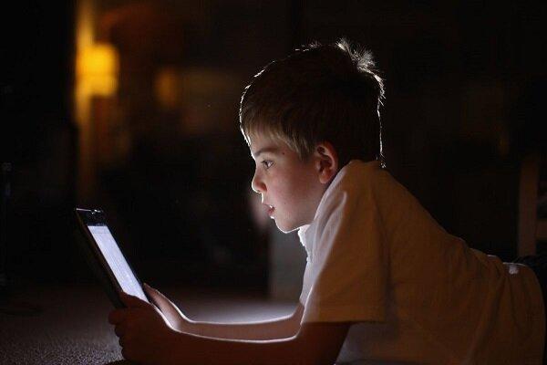 نشست مجازی روز جهانی اینترنت امن تر برگزار گشت