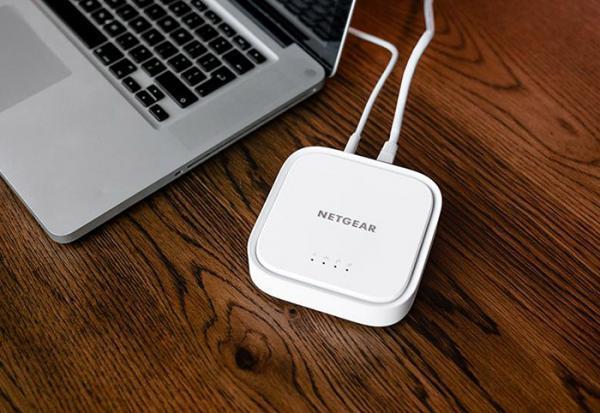 برای اتصال لپ تاپ به اینترنت دانگل 4G بخریم یا مودم 4G؟
