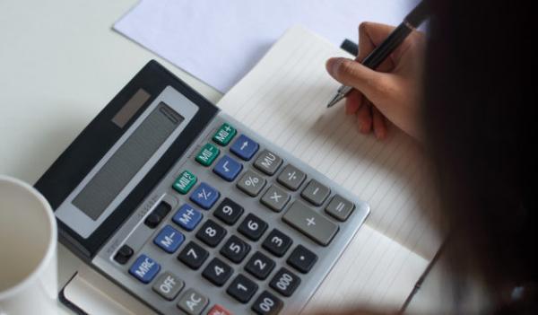 سقف افزایش حقوق کارمندان دولت 2.5 میلیون تومان شد خبرنگاران