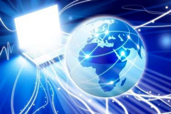 بیش از 6 هزار مشترک روستایی لرستان اینترنت پرسرعت دارند