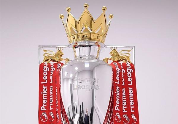 انگلیسی ها حاضر به کاهش تیم های لیگ برتر به خاطر اصلاحات لیگ قهرمانان نیستند