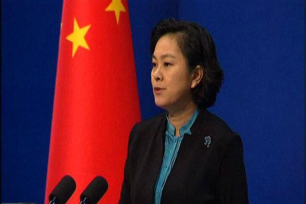 چین: آزمایشگاه نظامی آمریکا را در جستجوی منشاء کرونا بگردید