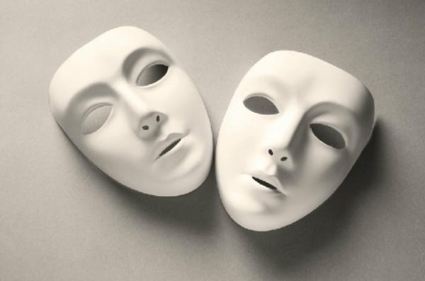 فراخوانی برای شناسایی طرح ها و استارت آپ ها در حوزه شخصیت پردازی منتشر شد