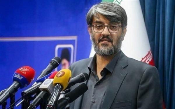 آزادی 20 زندانی جرائم غیرعمد با یاری خیران در استان اصفهان