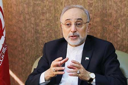 دست ایران در مذاکرات وین از نظر فنی بسیار پر است