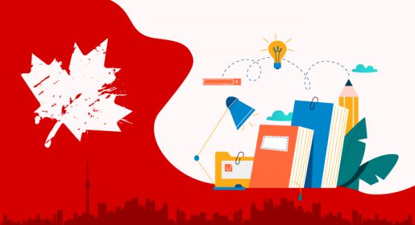 مقاله: دریافت پذیرش از دانشگاه ها بدون احتیاج به آیلتس در کانادا