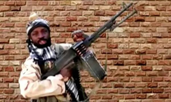 سربرآوردن داعش جای شادی برای افول بوکوحرام نمی گذارد
