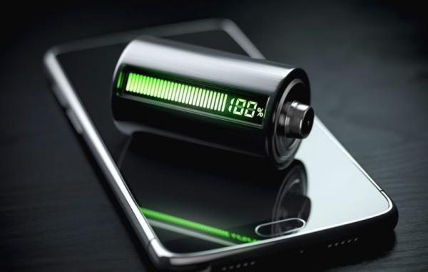 باتری گوشی موبایل در 10 سال آینده چگونه تغییر خواهد نمود؟