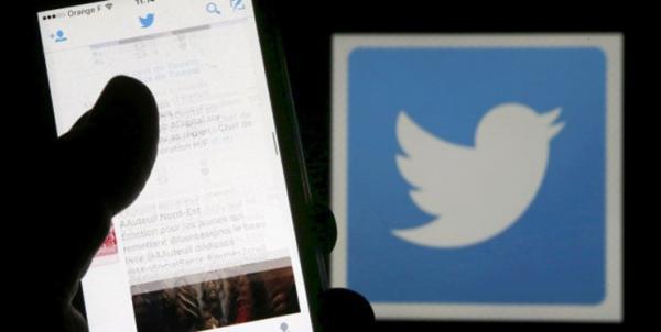 برخورد پلیس هند با توئیتر بر سر ویدئوی جنجالی