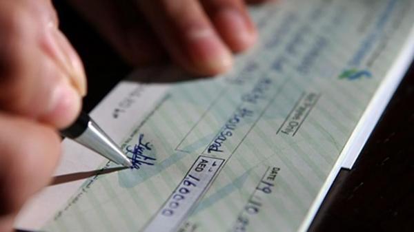 طفره رفتن بانک ها از اجرای صحیح قانون چک