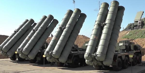 کوشش روسیه برای تقویت نظامی بلاروس با ارسال ده ها جنگنده و سامانه اس، 400