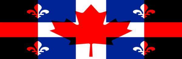 مسیرهای Graduates برنامه مهاجرتی Quebec Experience تا ماه نوامبر به تعلیق درآمدند