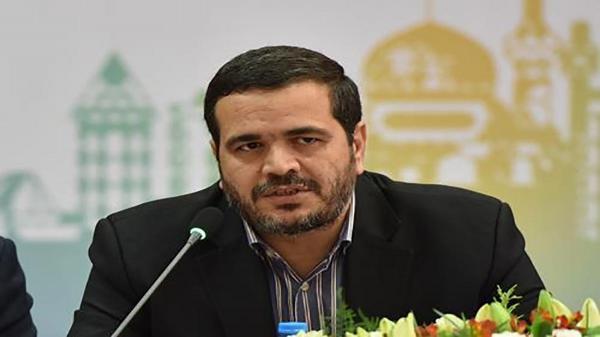 عنابستانی از سرباز راهور عذرخواهی کرد