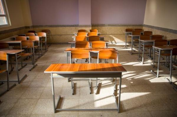 بازگشایی مجازی مدارس و تداوم دغدغه خانواده ها