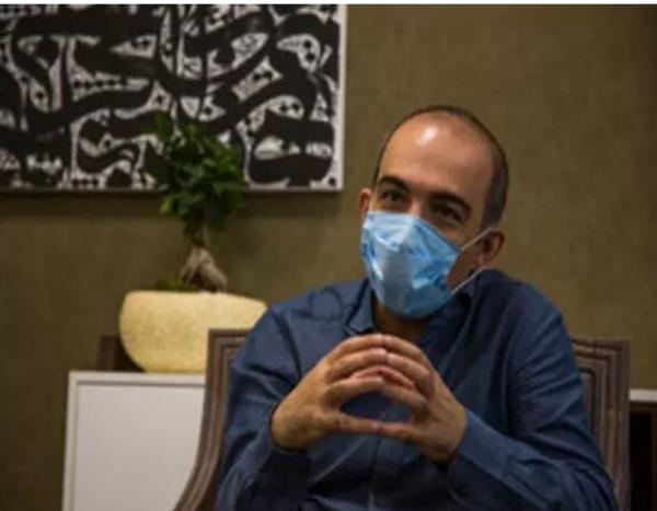ظرفیت تولید 3 میلیون دوز واکسن تولیدی ایران و استرالیا