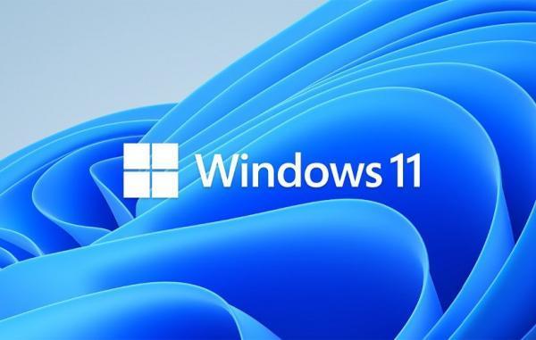 مایکروسافت اپلیکیشن PC Health Check ویندوز 11 را دوباره عرضه کرد