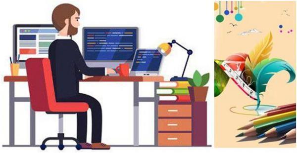 طراحی سایت: چگونه می توان با طراحی سایت به کسب و کارهای نوین دست پیدا کرد؟