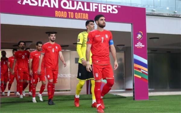 تور ارزان دبی: با حضور لژیونرها، تیم ملی می تواند امارات و کره جنوبی را شکست دهد؛ نباید آنها را دستِ کم بگیریم